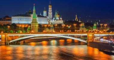 Moscova consideră