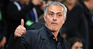 Manchester United va plăti 22 milioane euro pentru concedierea lui Jose Mourinho
