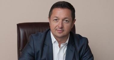 MTS a oferit premieri de 5,6 milioane de euro pentru rezultatele din ultimii trei ani
