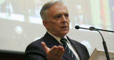 BNR, către Ministerul de Finanţe: Trebuie să ne consultaţi înaintea deciziilor privind politica monetară