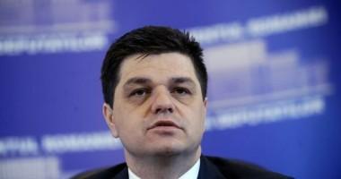"""""""Mulţi miniştri PNL vor trece la PSD în cazul ruperii USL"""""""