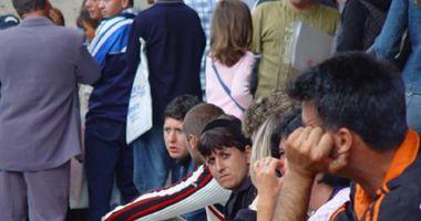 DECIZIE-ŞOC PENTRU ROMÂNI! Șomerii care vor refuza să se angajeze, nu vor mai primi ajutor social