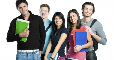 Oportunități de muncă  în străinătate pentru studenți