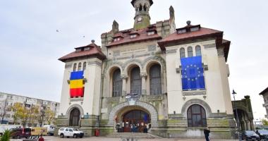 Scandalul reabilitării Muzeului  de Istorie! Cum s-au