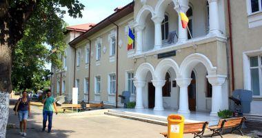 Turiștii, așteptați la Muzeul Național al Marinei Române