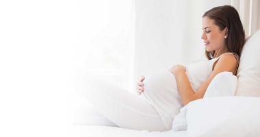 Alegeți o naștere naturală, fără intervenții medicamentoase? Iată ce trebuie să faceți
