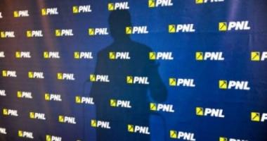 Demisii în PNL Constanţa