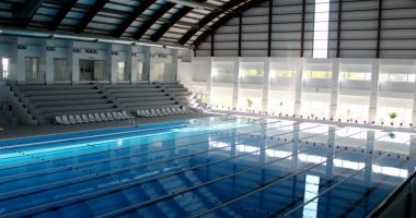 """Organizația Mondială a Sănătății: """"Apa din bazin în timpul practicării înotului nu transmite virusul Covid-19!"""""""