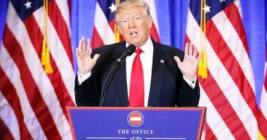 NATO: Donald Trump, mulţumit  de promisiunile celorlalţi membri  de creştere a cheltuielilor militare