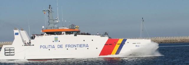 Garda de Coastă