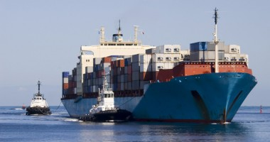 Registrul maritim internaţional al României va fi administrat de o firmă privată