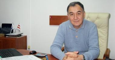Foto : Navigatorii români riscă să fie scoşi de pe piaţa internaţională