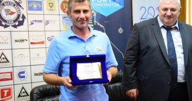 Celebrul navigator român Dorel Nacou propune organizarea regatei
