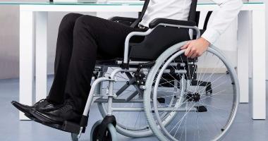 Năvodărean arestat după ce a tâlhărit un bărbat aflat în scaunul cu rotile