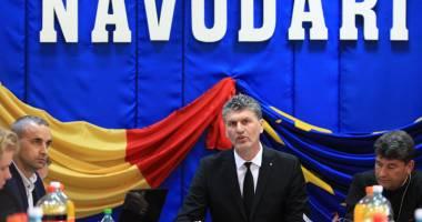 CEDO bagă pe gât Năvodariului centrul de deşeuri toxice al italianului Vincentelli