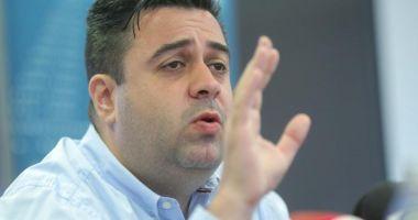 DNA s-a autosesizat în scandalul Răzvan Cuc
