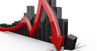 Ne îndreptăm spre o nouă recesiune