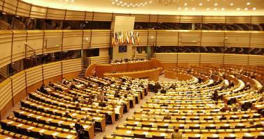 Ce nereguli pot fi reclamate la Parlamentul European