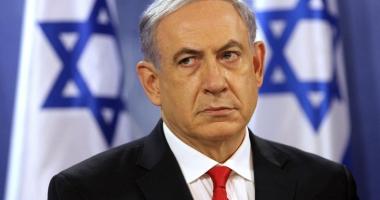 Netanyahu: Ambasada SUA se va muta  la Ierusalim într-un an