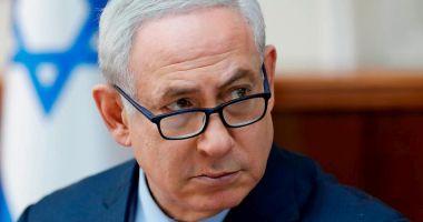 Netanyahu, audiat de procurorul general pentru afaceri de corupţie