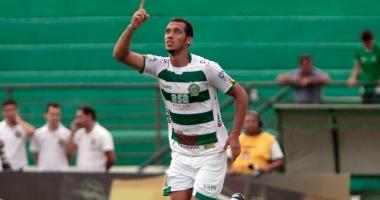 Fotbal / Jucătorul brazilian Neto, al șaselea supraviețuitor al catastrofei aviatice din Columbia
