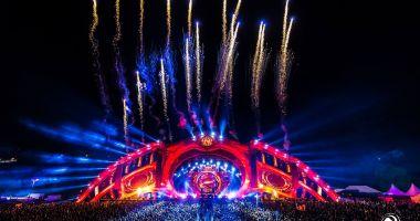Neversea 2019, o ediţie spectaculoasă cu super DJ