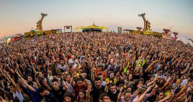 Evenimentele cu peste 1.000 de participanți, interzise până la 31 august