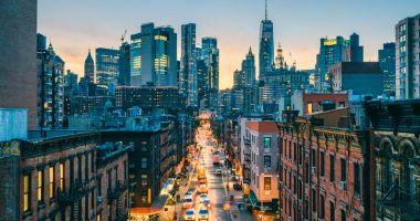 Piața imobiliară din SUA se umflă. Se va repeta criza din 2008?