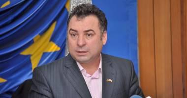 Primarul Nicolae Matei, un an şi şase luni de închisoare cu executare