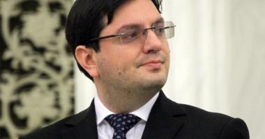 Bănicioiu: Nu voi vota moțiunea de cenzură