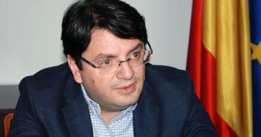 """Nicolae Bănicioiu: """"Banii primiți  pentru campanie să fie donați spitalelor"""""""