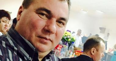 Viceprimarul Nicolae Ciocănete pierde mandatul de ales local