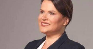 """Nicoleta Ploscaru: """"Naţionaliştii pot majora pensiile. Politicienii mint!"""""""