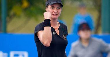 Tenis, WTA Miami / Monica Niculescu, calificare pe tabloul principal