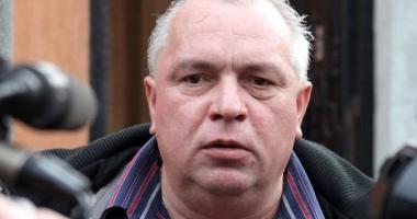 Nicuşor Constantinescu, trimis în judecată  pentru a şaptea oară.  Acuzat de plăţi nelegale  de peste 11 milioane lei