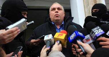 Nicuşor Constantinescu, un nou dosar penal. Cristian Darie şi Mariana Belu, cercetaţi şi ei
