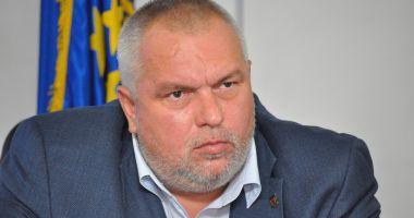 Nicușor Constantinescu, condamnat definitiv în dosarul elicopterului prăbușit în lacul Siutghiol