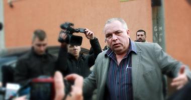 Nicu�or Constantinescu, CONDAMNAT LA 15 ANI DE �NCHISOARE
