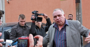 De ce a primit Nicuşor Constantinescu 15 ani de închisoare? Iată cum îşi motivează judecătorii decizia