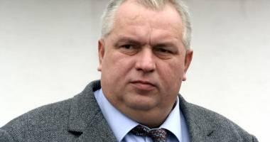 Instanţa s-a pronunţat: Nicuşor Constantinescu rămâne în arest