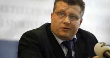 Haltere: România are ca obiectiv câştigarea a 4 medalii la Campionatele Europene de la Izvorani