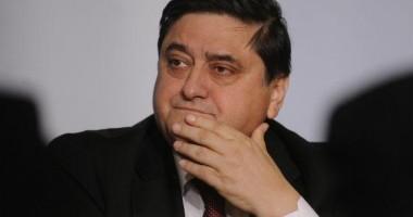 Trei companii din China sunt interesate de proiectele energetice din România