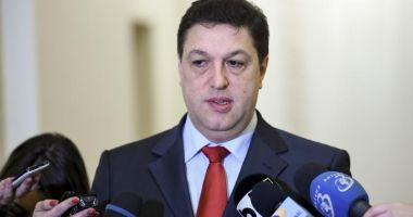 Şerban Nicolae: Aşa cum dvs vă ţineţi bijuteriile acasă, nu la vecini, România îşi permite să ţină rezerva de aur în propriul teritoriu