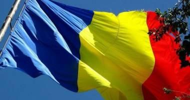 Cum vor celebra jandarmii constănţeni Ziua Naţională a României