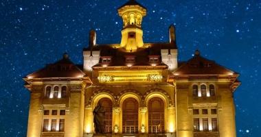 Constănţenii, invitaţi la Noaptea Muzeelor