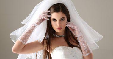 Despre  noaptea nunţii
