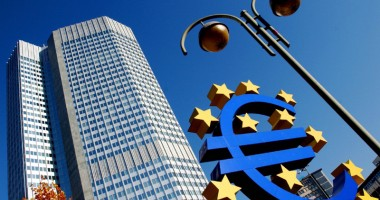 Noi măsuri pentru stimularea economiei