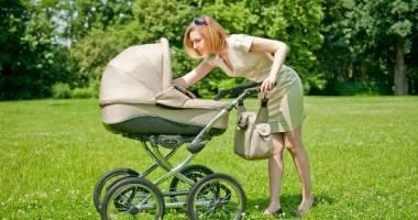Noi reguli privind indemnizaţia lunară pentru creşterea copiilor