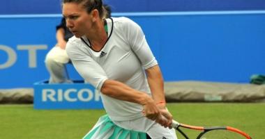 Ce adversare vor avea jucătoarele românce în primul tur, la Wimbledon