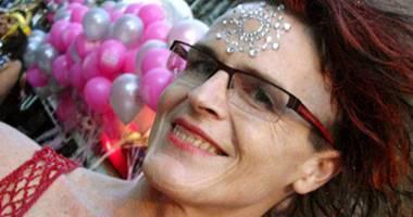 Foto. Australia a recunoscut dreptul unei persoane de a fi de